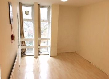 Thumbnail 2 bedroom flat for sale in Bedwell Court, Chadwell Heath