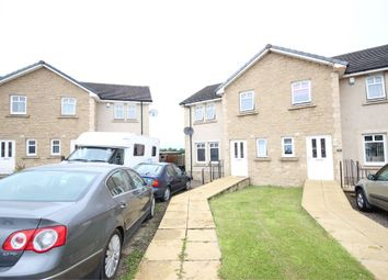 Thumbnail 3 bed semi-detached house for sale in Seafar Drive, Kelty, Fife