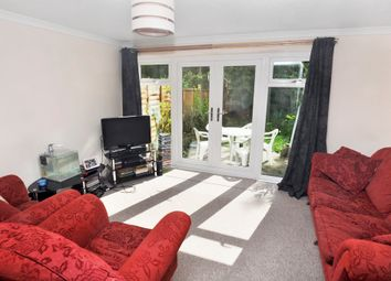 Thumbnail 3 bed terraced house to rent in Westfield Road, Witney