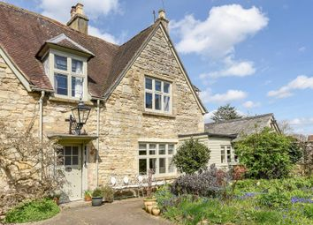 Thumbnail 4 bed semi-detached house for sale in Henley Road, Oxford OX4,