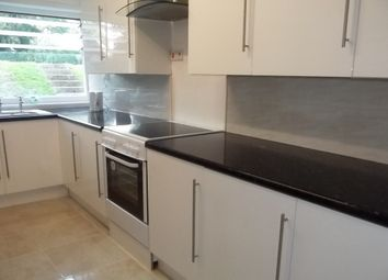 Thumbnail 4 bed property to rent in Headcorn Drive, Canterbury