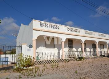 Thumbnail 2 bed villa for sale in Cortelhas, Guia, Albufeira Algarve