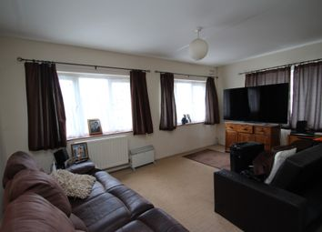 Thumbnail 2 bed terraced house to rent in Dugard Avenue A, Colchester, Essex