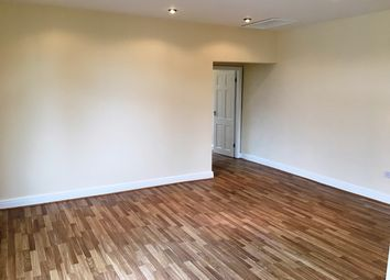Thumbnail 2 bed flat to rent in Manchester Road West, Little Hulton, Manchester