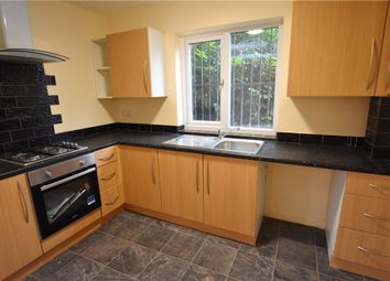 Thumbnail 3 bed semi-detached bungalow to rent in Wilfrid Terrace, Wortley, Leeds