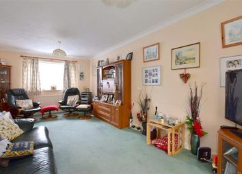 Thumbnail 4 bed detached house for sale in Saw Lodge Field, Kingsnorth, Ashford, Kent