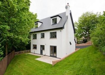 Thumbnail 5 bedroom detached house to rent in Shakerley Lane, Atherton