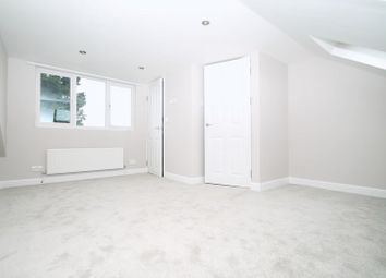 Thumbnail 2 bed flat to rent in Crofts Road, Harrow-On-The-Hill, Harrow