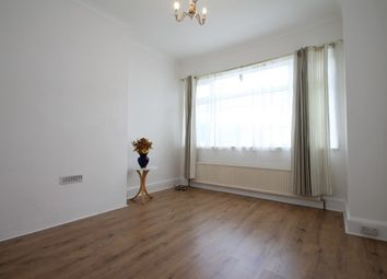 Thumbnail 3 bed property to rent in Geneva Road, Thornton Heath