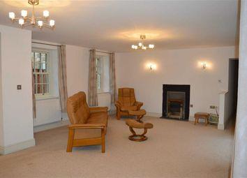 Thumbnail 2 bed flat for sale in Horseshoe Mews, 13, Horseshoe Mews, Matlock, Derbyshire