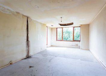 Thumbnail 1 bed flat for sale in Upper Park Road, Belsize Park, London