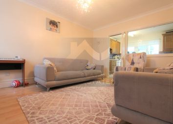 Thumbnail 2 bedroom detached house to rent in Nags Head Road, Enfield