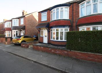 3 bed property to rent in Harrogate Crescent, Middlesbrough TS5