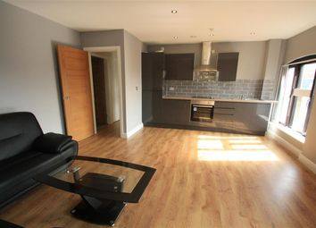 Thumbnail 2 bed flat to rent in Dale Street, City Centre, Liverpool