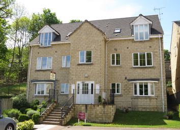 Thumbnail 3 bed flat for sale in Queenswood Road, Wadsley Park Village, Sheffield