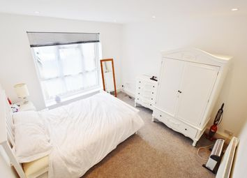Thumbnail 2 bed flat for sale in Balaam Street, London
