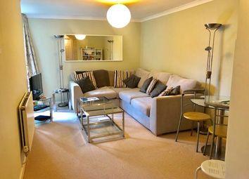 2 bed flat to rent in High Street, Saffron Walden CB10