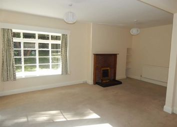Thumbnail 3 bed detached house to rent in Grove Hill Road, Harrow, Middlesex