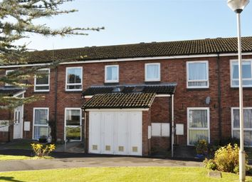 Thumbnail 1 bed property for sale in Nicholas Court, Newlands Spring, Chelmsford, Essex