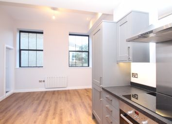 Thumbnail 1 bed flat to rent in Abbeygate Two, 9 Whitewell Road, Colchester, Essex