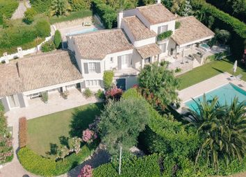 Thumbnail 6 bed property for sale in Le Cannet, Alpes Maritimes, France