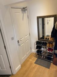 Thumbnail 18 bed flat to rent in Cleveland Centre, Linthorpe Road, Middlesbrough