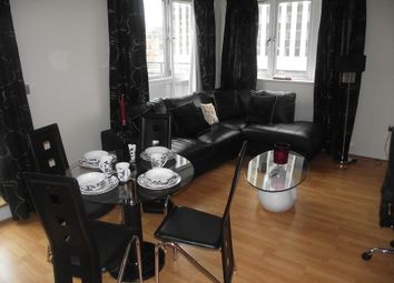 Thumbnail 2 bed flat to rent in Granville Street, West Midlands, Birmingham