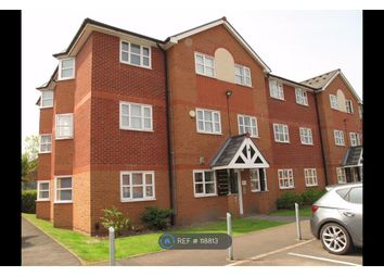 Thumbnail 2 bed flat to rent in Sir Williams Court, Baguley