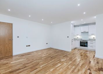 Thumbnail 2 bed flat to rent in Tabernacle Gardens, Shoreditch, London