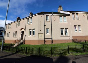 2 bed flat for sale in Main Street, Baillieston G69