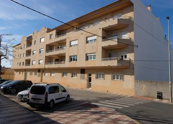 Thumbnail 2 bed villa for sale in 03725 Teulada, Alicante, Spain