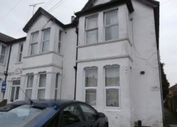 Thumbnail Studio to rent in Arthur Road, Shirley, Southampton