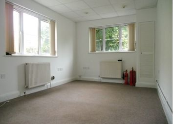 Office to let in Waldegrave Road, Teddington TW11