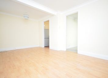 Thumbnail 1 bedroom flat to rent in Nelson Road, Portsmouth