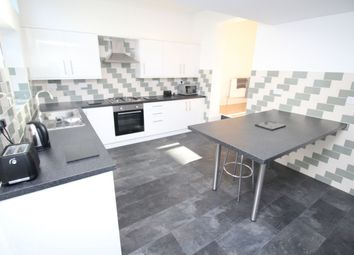 Thumbnail 2 bed terraced house for sale in Willsons Road, Ramsgate
