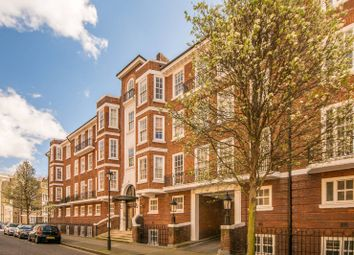 Thumbnail 4 bed flat for sale in Bryanston Place, Marylebone