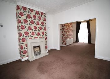Thumbnail 2 bed terraced house for sale in St. Rollox Street, Hebburn