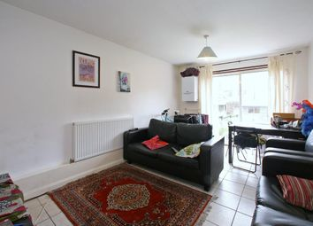Thumbnail 4 bed property to rent in Swanfield Street, Shoreditch