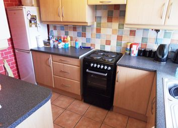 Thumbnail 3 bedroom terraced house for sale in Horsley Road, Washington