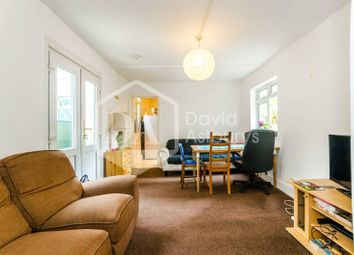 Thumbnail 4 bed semi-detached house to rent in Florence Road, London