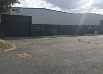 Thumbnail Industrial to let in / K5, Harmar Close, Tyne Tunnel Trading Estate, North Shields