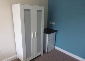 Thumbnail 1 bed property to rent in Eastbrook, Corby