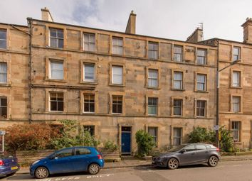 Thumbnail 1 bed flat for sale in 8, Flat 1 Livingstone Place, Marchmont