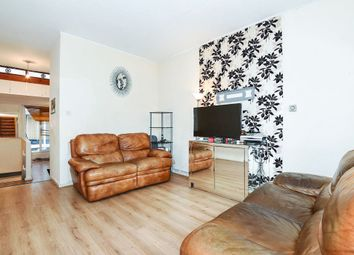 Thumbnail 2 bed flat for sale in Church Mead, Camberwell Road, London
