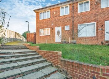 4 bed end terrace house for sale in Spencer Way, Redhill, Surrey RH1
