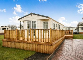 2 bed bungalow for sale in Penpont, Thornhill DG3