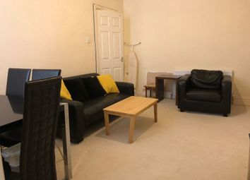 Thumbnail 3 bed flat to rent in Ellesmere Road, Benwell, Newcastle Upon Tyne