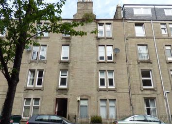 Thumbnail 2 bedroom flat for sale in Park Avenue, Dundee