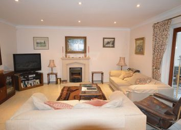 Thumbnail 4 bed semi-detached house to rent in Manor Way, Coleshill, Amersham
