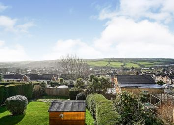 Thumbnail 4 bed detached house for sale in Blachford Road, Ivybridge